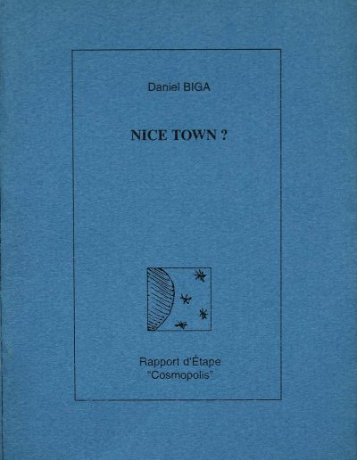 Nice Town ?