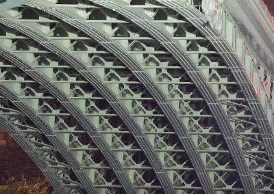Pont de la Motte-Rouge