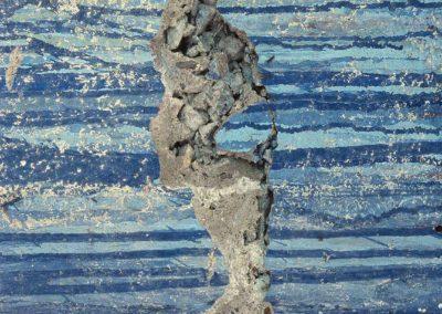 L'hippocampe - Entrée sud
